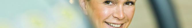 konzept-physiotherapie-for-life